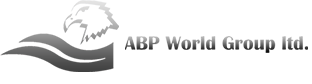 Parental Abduction | ABP World Group